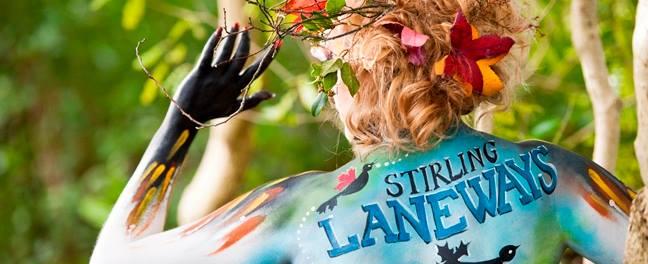 stirling laneway2.jpg