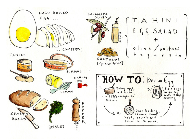 tahini egg salad_sketch.jpeg