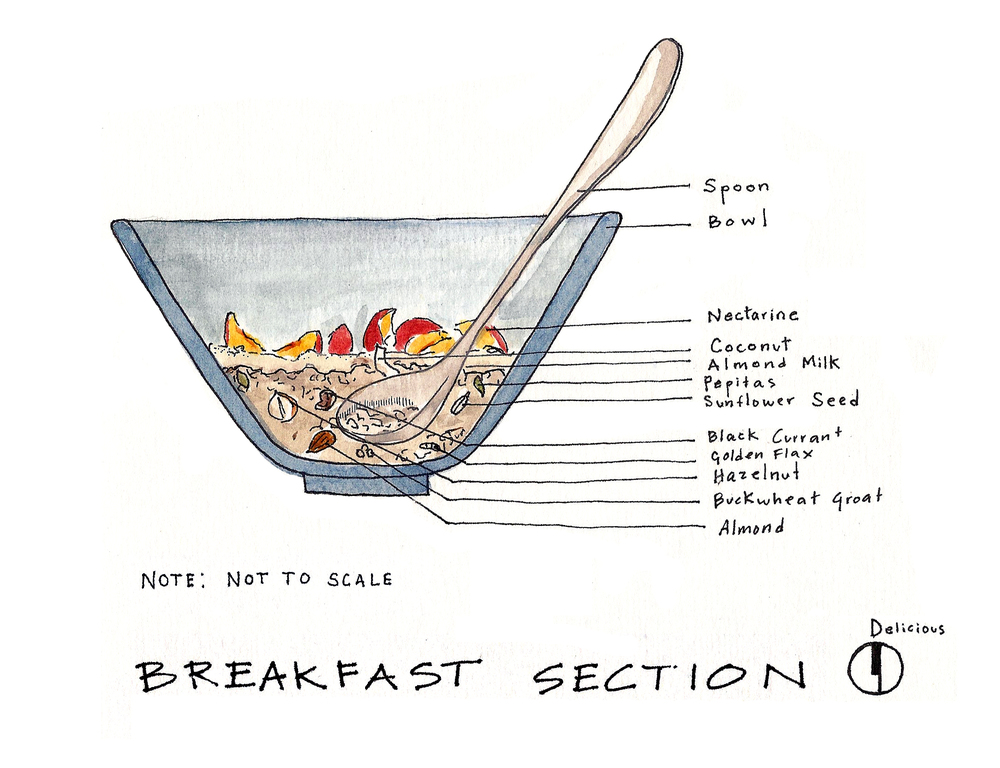 breakfast section.jpg