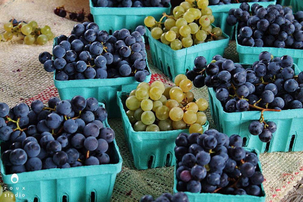 ithaca farmer's market  ithaca, ny | september 2013