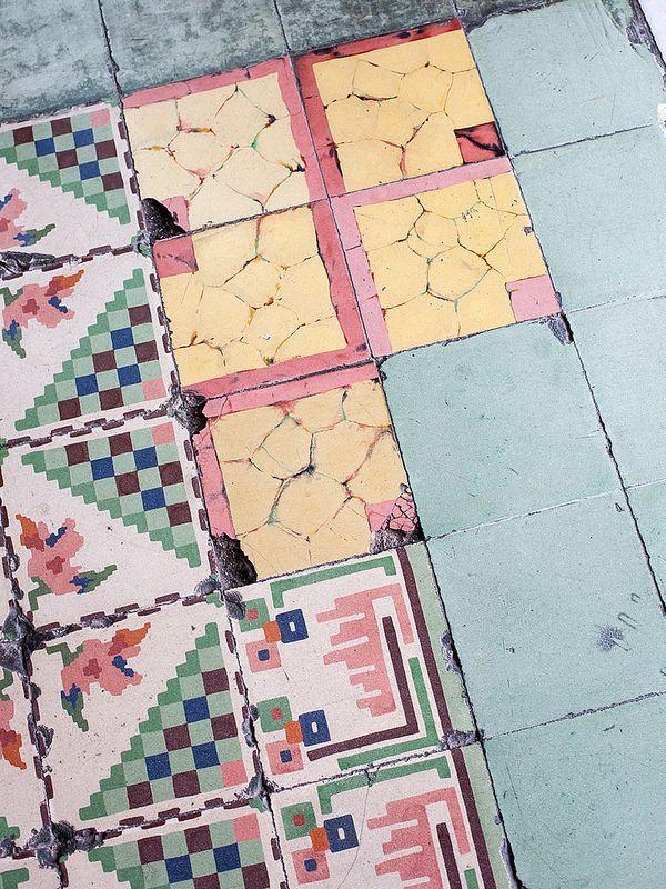 colored tiles.jpg