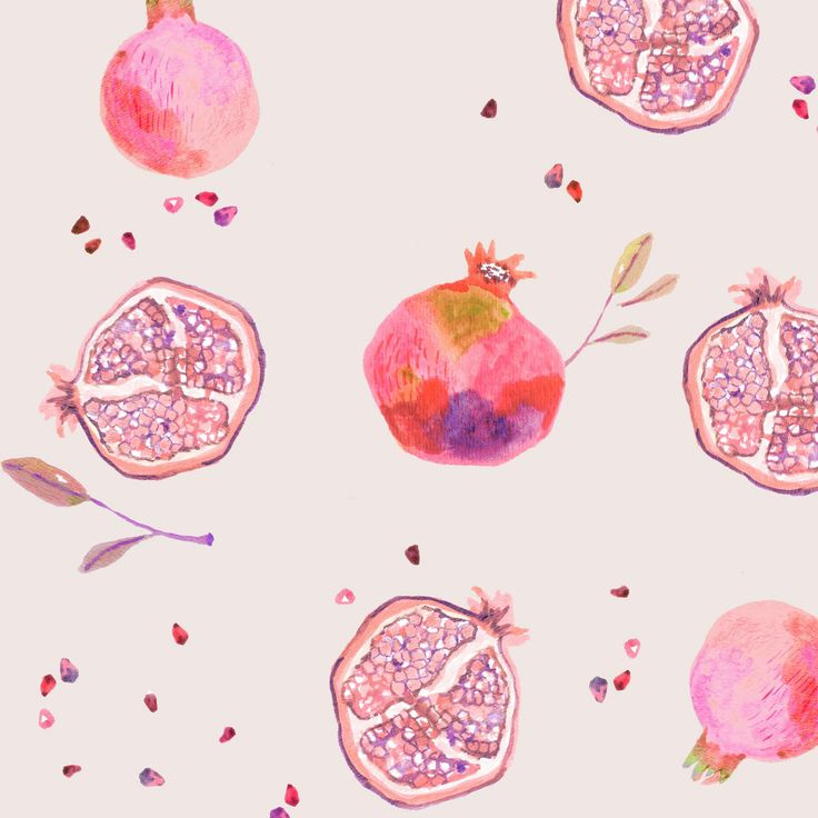 pomegranite print.jpg