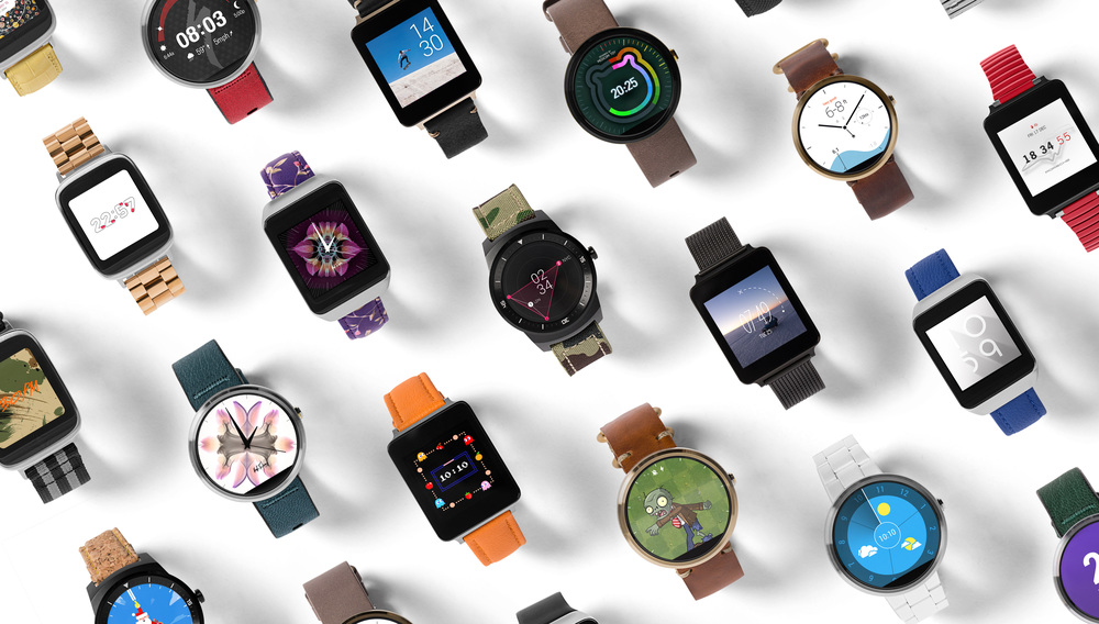 20150327_AndroidWatch_Poster.jpg