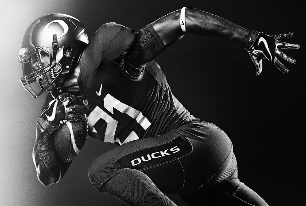 Nike football image 1_A Levey.jpg