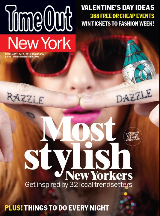 022011 Time Out New York Most Stylish.jpg