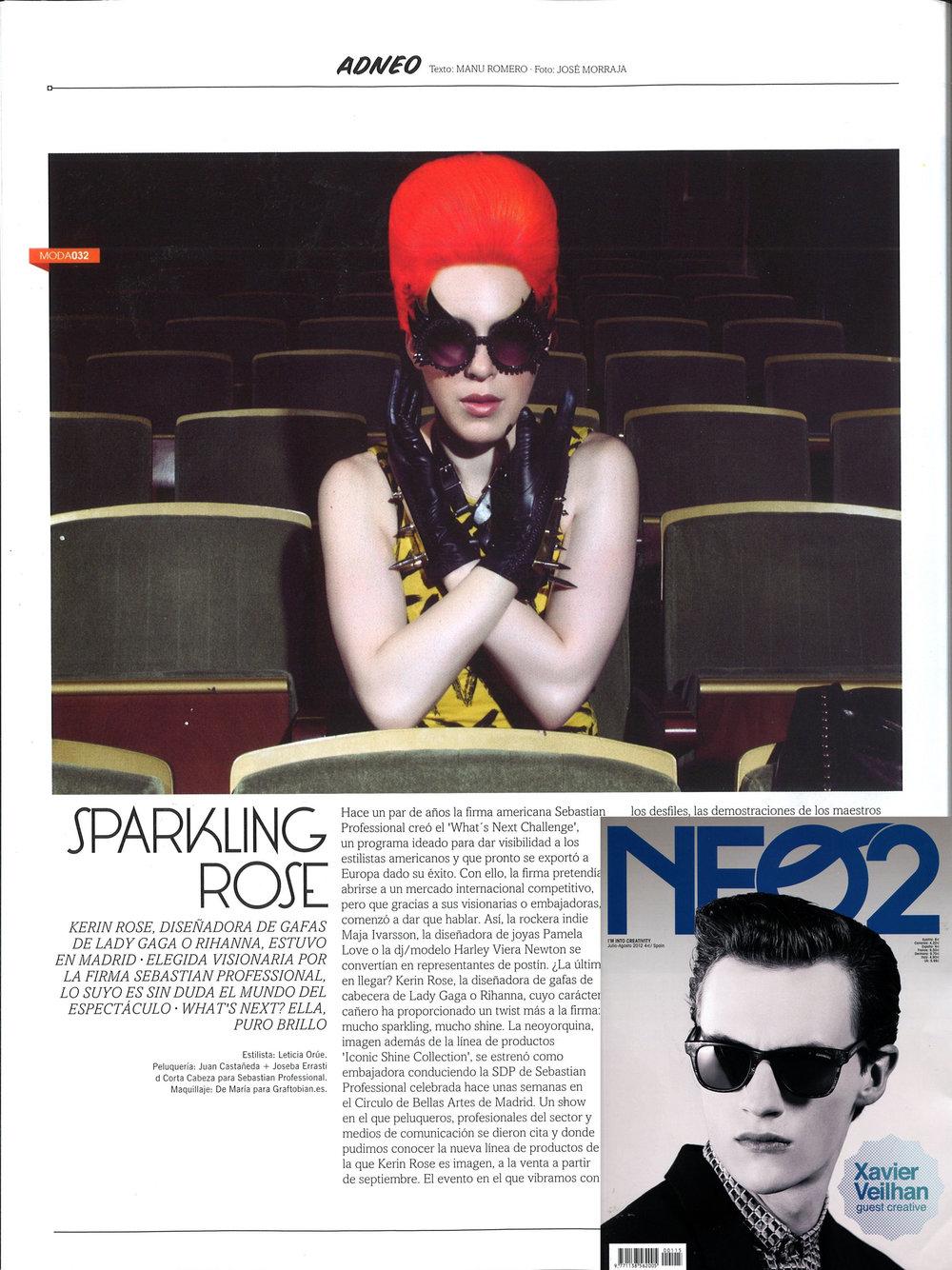 201208 Neo2.jpg