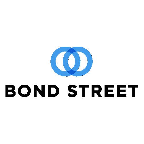 bond-street-logo.jpg