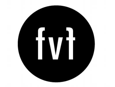 FVF Logo.png