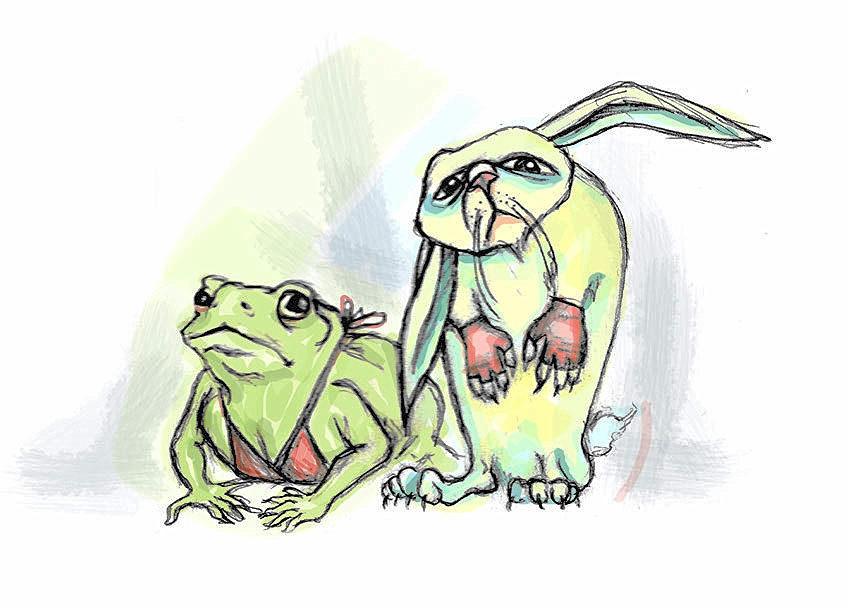rabbit_and_frog.jpg