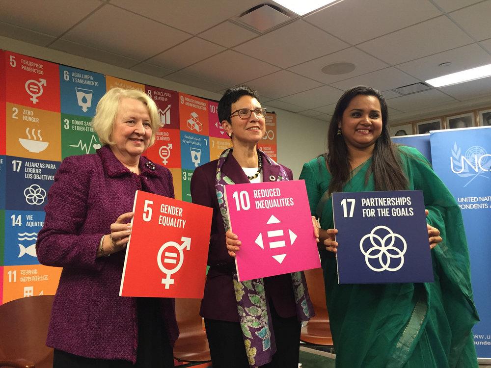 SDG Goals 2018 El Voyage.jpg