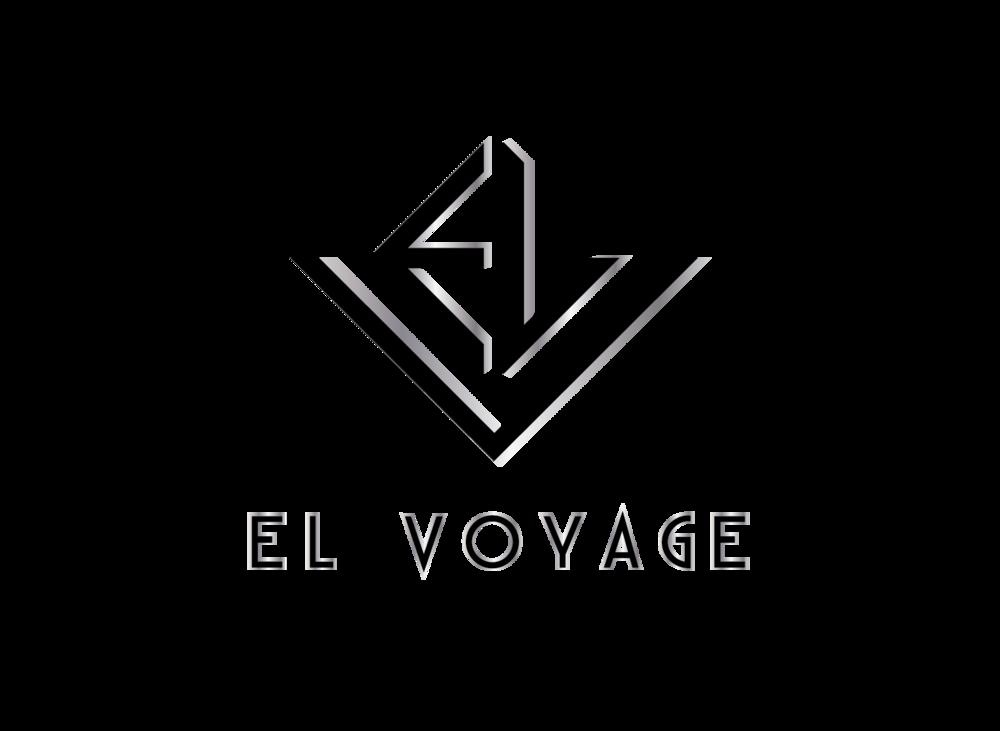 El Voyage Logo square 57kb.png