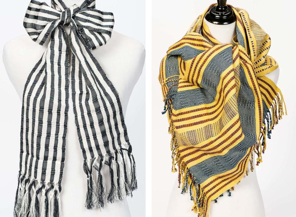 el.voyage.scarfs.png