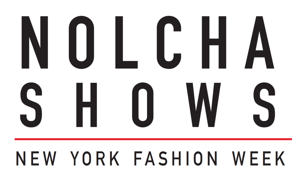 NOLCHA SHOWS - Learn more …
