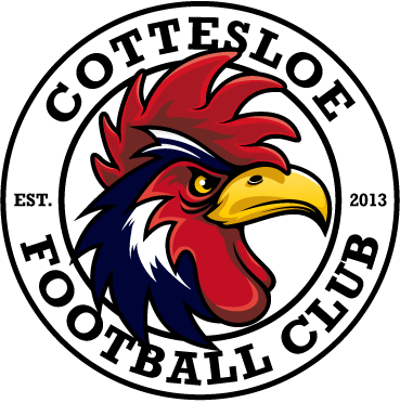 Cottesloe Roosters Football Club