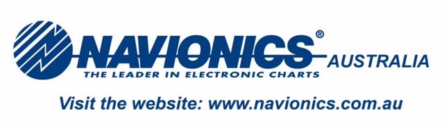 Navionics AU Logo_web.jpg