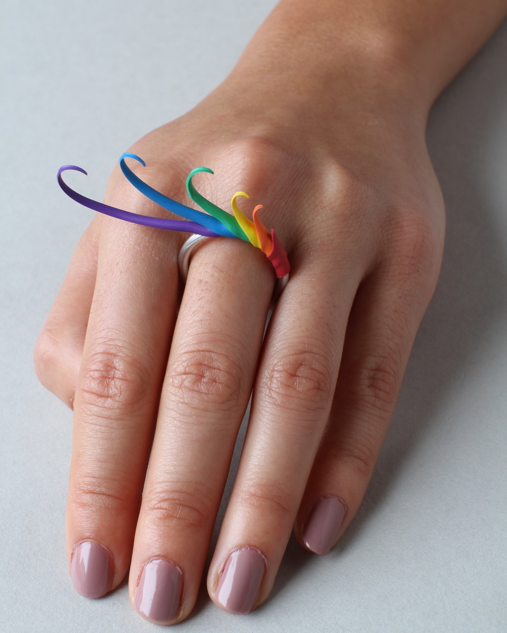 ZoaChimerum_rainbow_ring.JPG