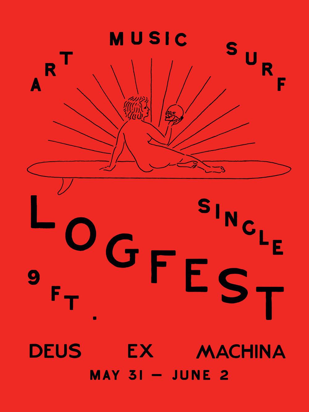 DEUS_logfest_2013.jpg