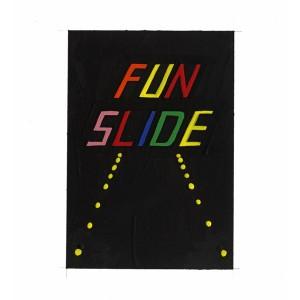 funslide-square-300x300.jpg