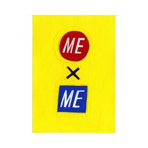 ME-X-ME-square-300x300.jpg
