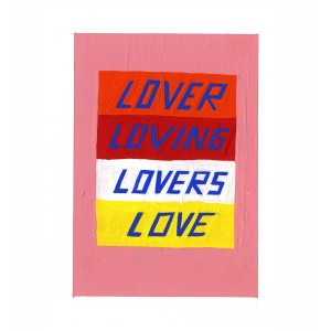 lover-loving-lovers-love-square-300x300.jpg