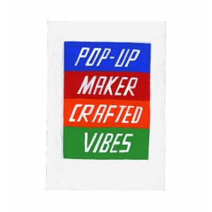 pop-up-maker-crafted-vibes-square-300x300.jpg