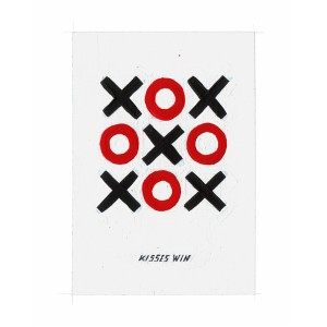 xoxoxoxox-square-300x300.jpg