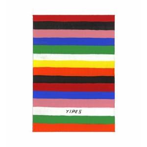 yipes-square-300x300.jpg