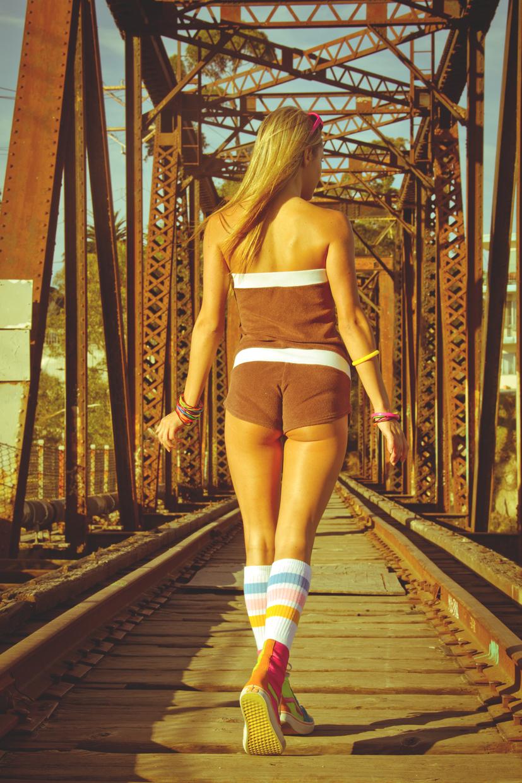 SunsetSessions_SU14_Vintage_CaliforniaGirl_1.jpg