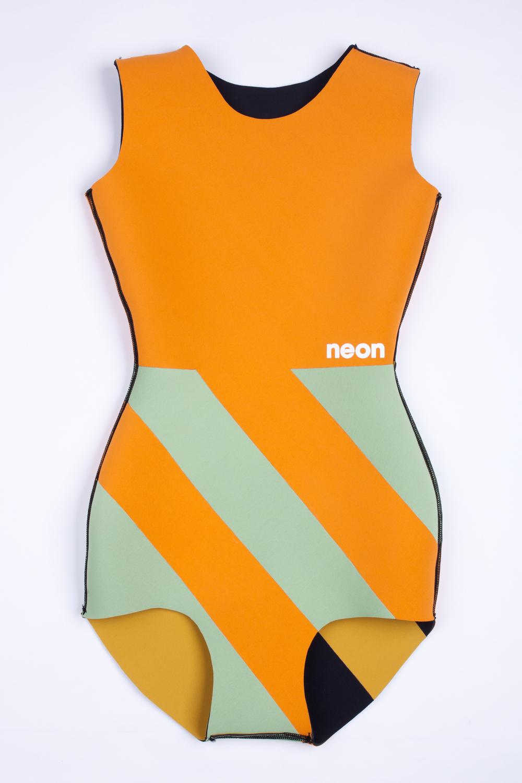 Neon Eva 2.jpg