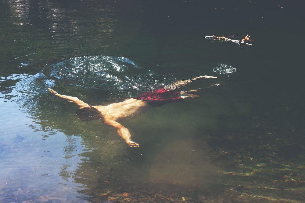 10_skippin3_dave_underwater_web.jpg