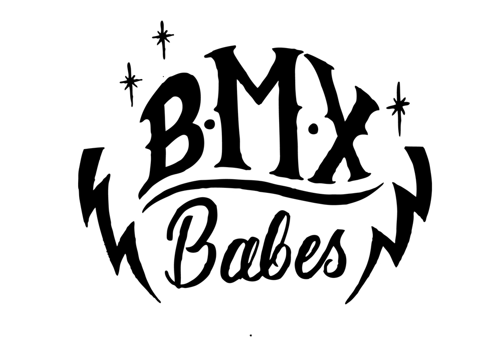 bmxbabes.jpg