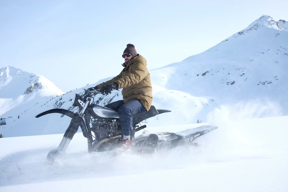 NL-SNOW-BIKE-RIDER.jpg