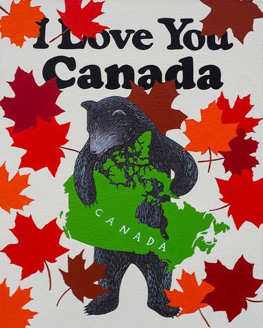 Canada_16x20_large.jpg