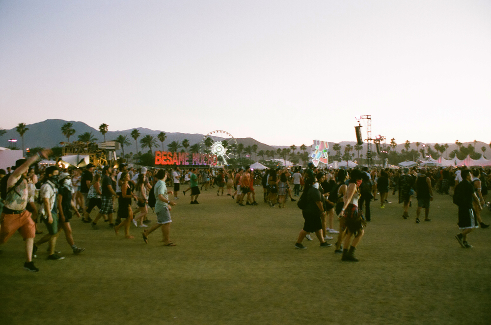 COACHELLA_STAYWILD00043.jpg