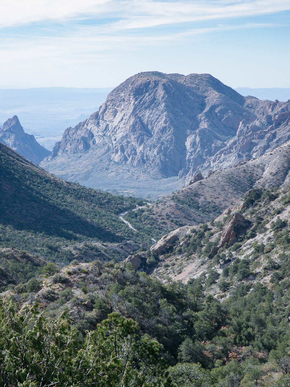big bend national park texas camping road trip america yall  (26 of 46).jpg