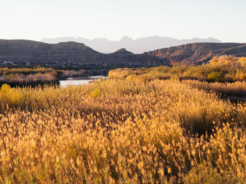 big bend national park texas tx camping hiking campvibes poler americayall america yall pawlowski jeremy taylor chisos mexico-36.jpg
