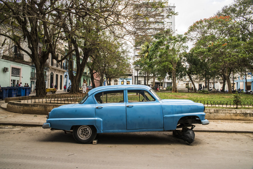 Cuba_Sanuk_StayWild_Photo_AdamWalker_DSC_09120.JPG