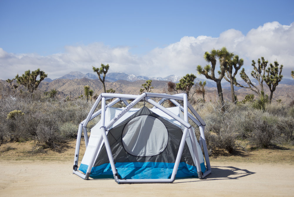 Itu0027s summer time. Weu0027re all sleeping outside. We need tents to live in. These are our favorites. & Tent Time u2014 Stay Wild Magazine