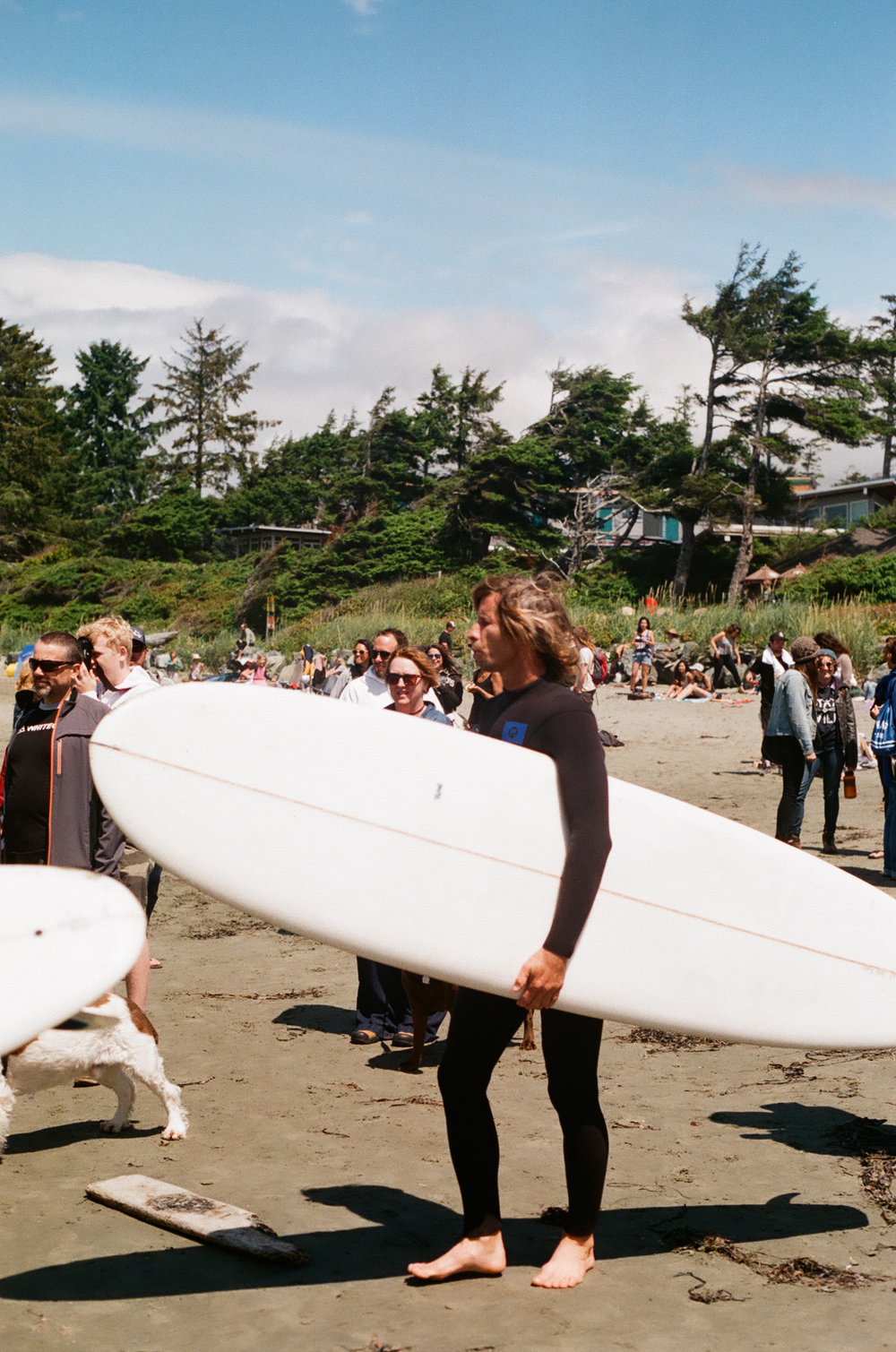 STAYWILD_VANS_TOFINO_PHOTOS_91.JPG