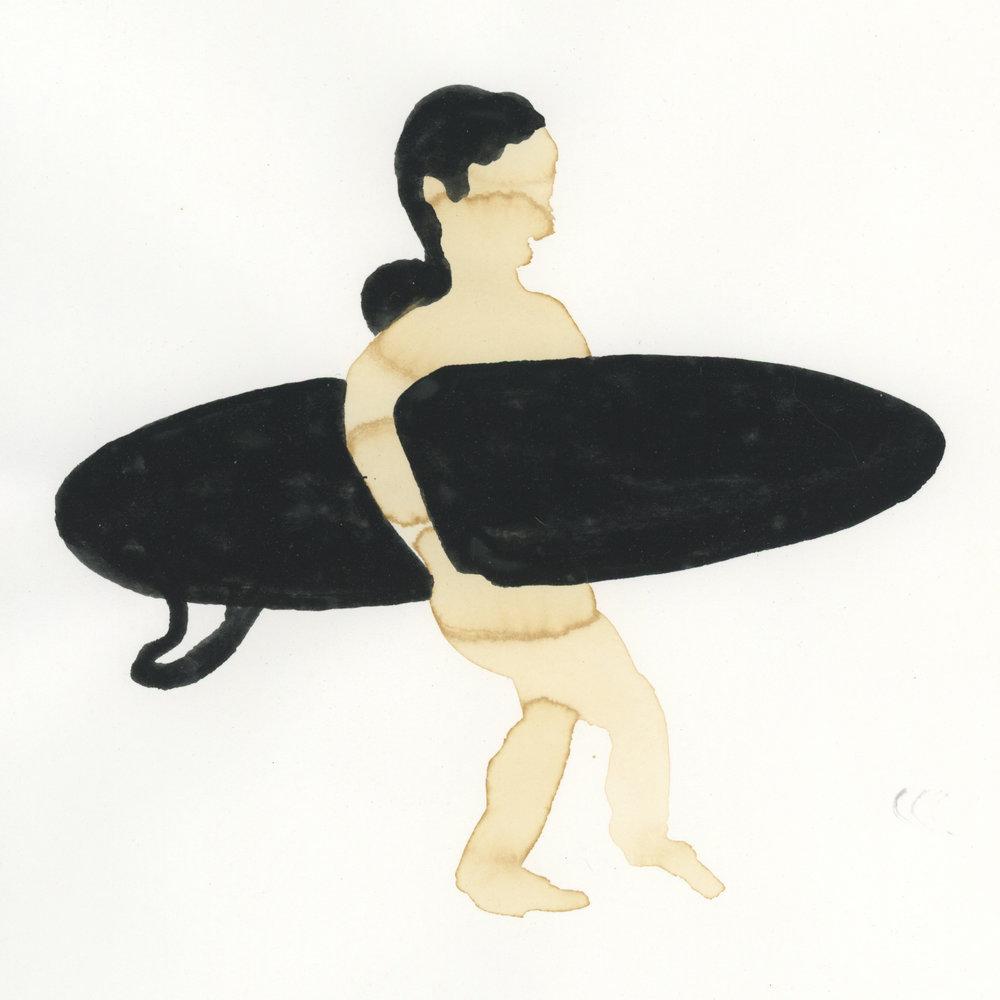 surf gram2.jpg