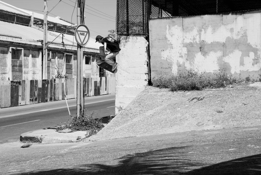 CColbourn_Cuba_Wallie grey.jpg