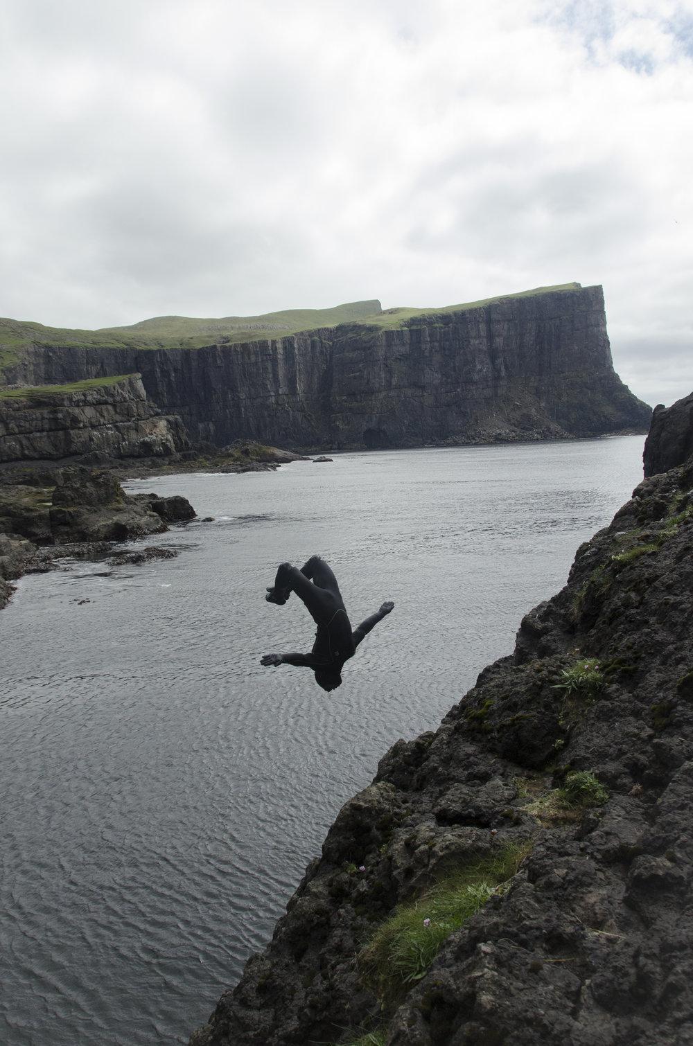 Cliff Jumping.jpg