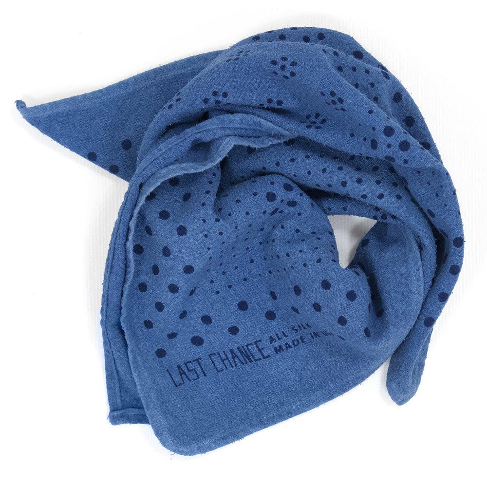 Indigo-Dot-kerchief.jpg