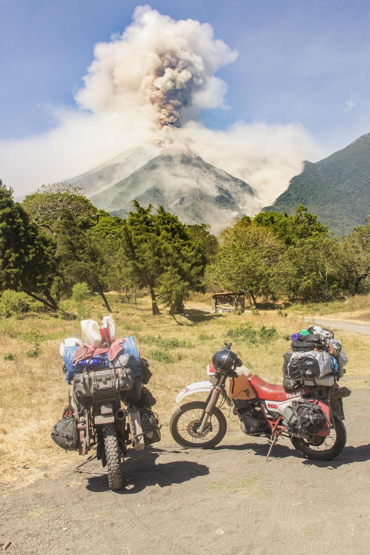 Volcan De Fuego.jpg