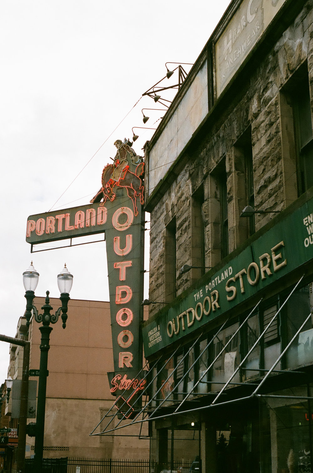 STAYWILD_PDX_35MM_25.JPG