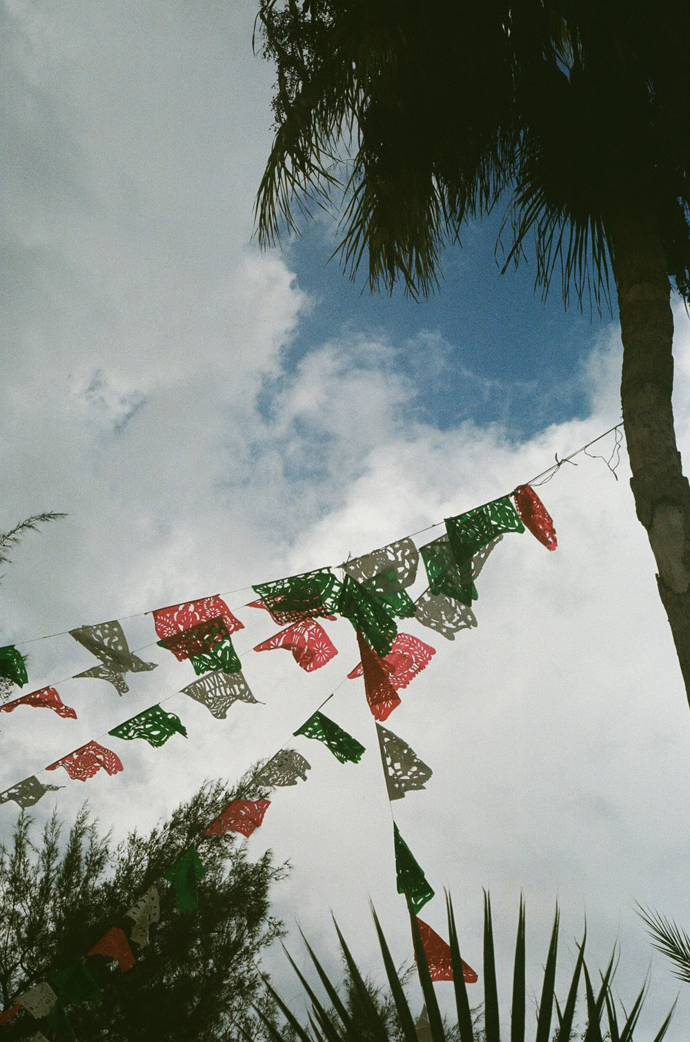 MEXICO_OCT2018_35MM_72.JPG