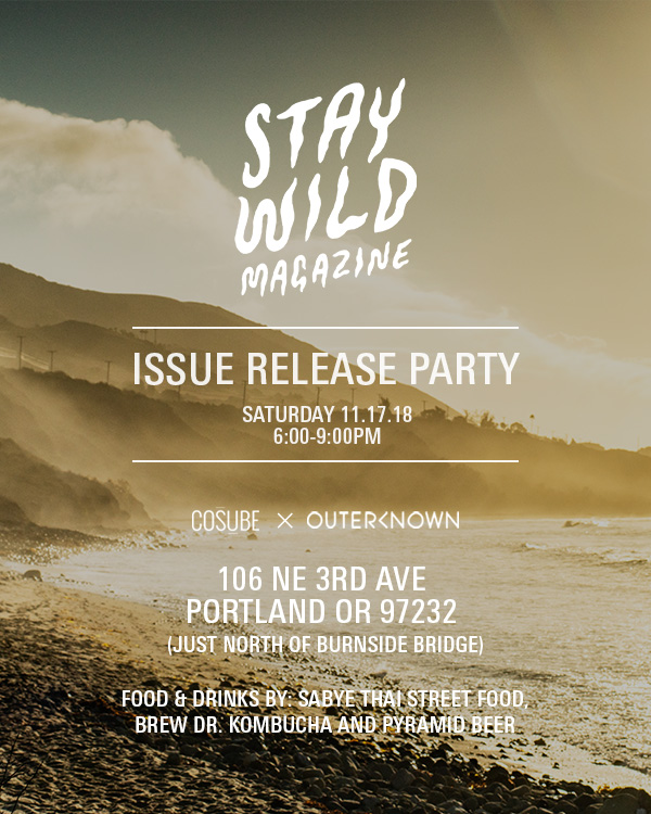 StayWild_ReleaseParty.jpg