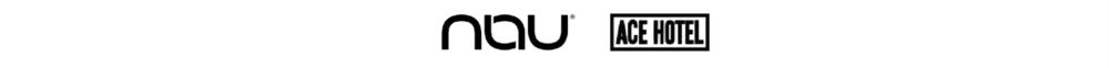 NAU+and+ACE.png