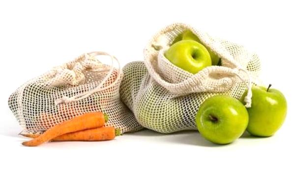 produce-bags.jpg