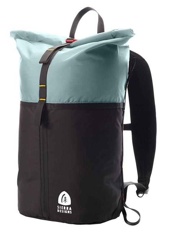 SD2018_Backpacks-1_BLUE__90267.1536676310.1280.1280.jpg